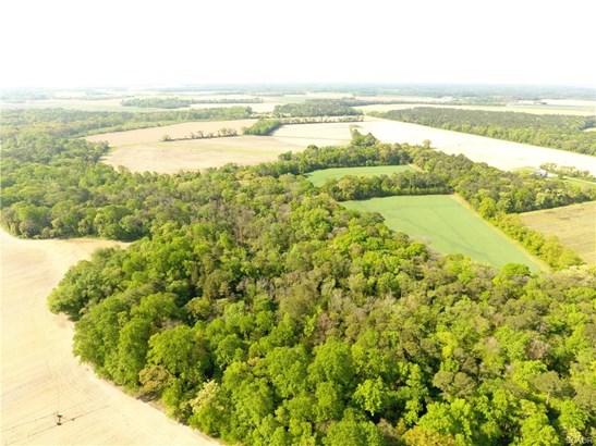 Farms - Laurel, DE (photo 1)