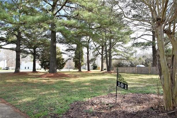 Contemp, Single Family - York County, VA (photo 3)