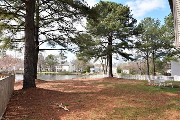 Contemp, Single Family - York County, VA (photo 5)
