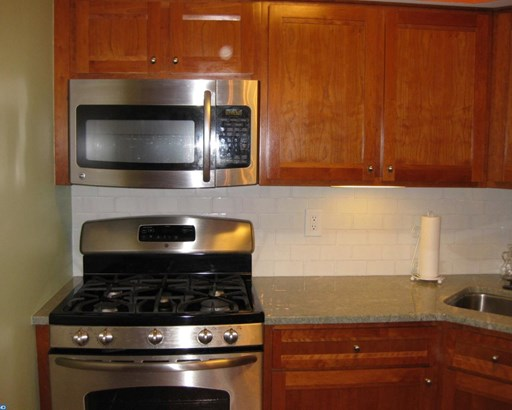 Unit/Flat, Other - ARDMORE, PA (photo 3)