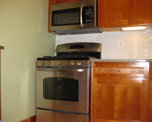 Unit/Flat, Other - ARDMORE, PA (photo 4)