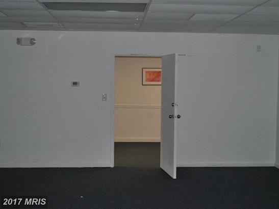 Commercial - PHOENIX, MD (photo 4)
