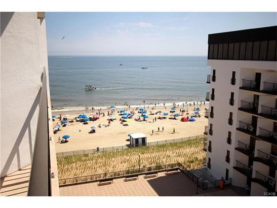 Condo/Townhouse, Flat/Apartment - Rehoboth Beach, DE (photo 2)