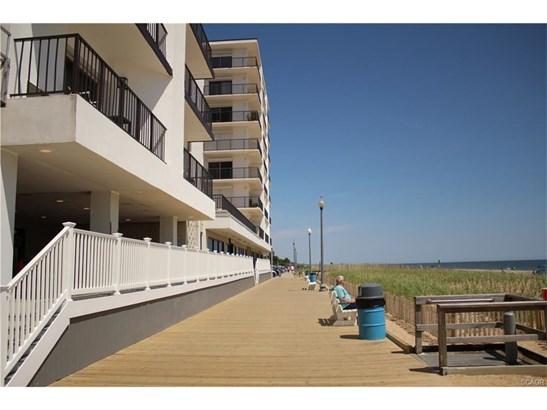 Condo/Townhouse, Flat/Apartment - Rehoboth Beach, DE (photo 4)