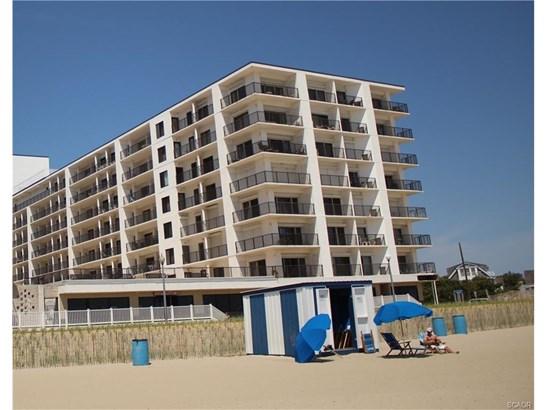 Condo/Townhouse, Flat/Apartment - Rehoboth Beach, DE (photo 5)