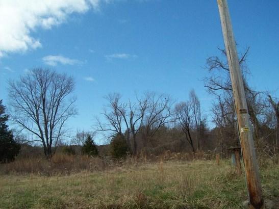 Unimprvd Lots/Land - Bivalve, MD (photo 2)