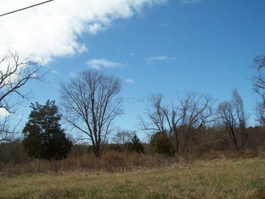 Unimprvd Lots/Land - Bivalve, MD (photo 3)