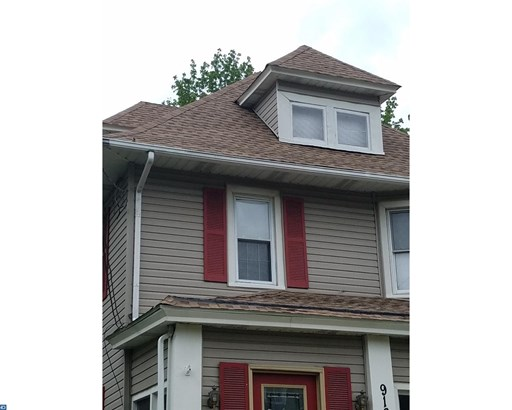 Colonial, Detached - COLLINGSWOOD, NJ (photo 2)