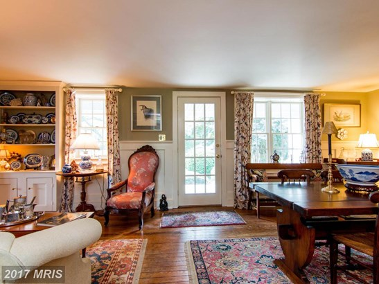 Farm House, Detached - REISTERSTOWN, MD (photo 4)