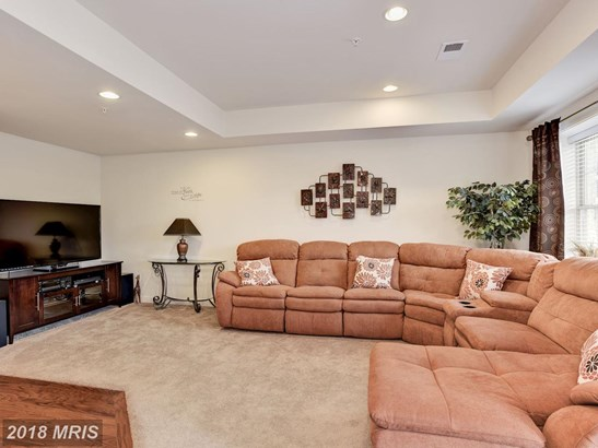 Townhouse, Colonial - HANOVER, MD (photo 4)
