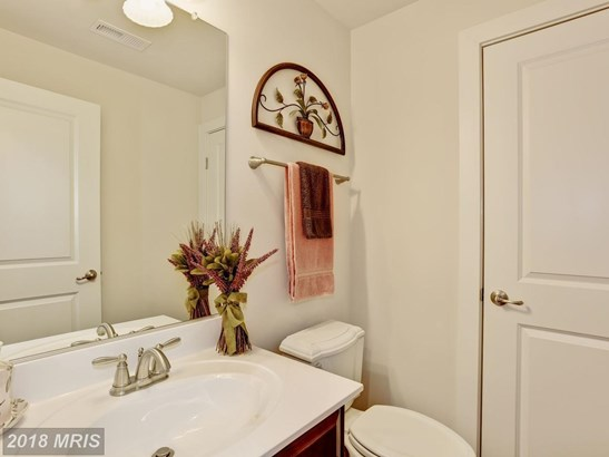 Townhouse, Colonial - HANOVER, MD (photo 5)