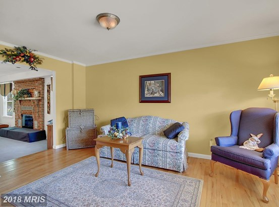 Colonial, Detached - ABERDEEN, MD (photo 5)