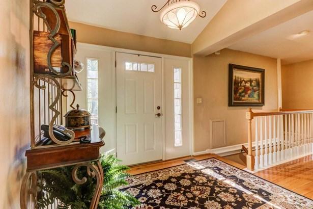 Residential, Ranch - Vinton, VA (photo 3)