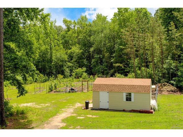 Ranch, Single Family - Moseley, VA (photo 5)