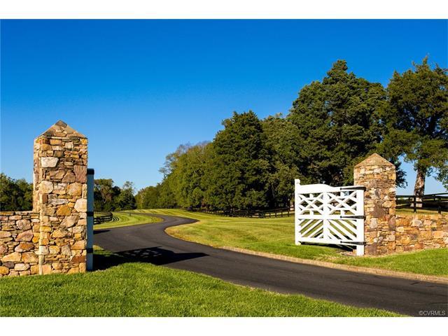 Colonial, Single Family - Manakin Sabot, VA (photo 5)