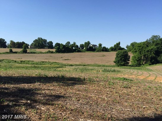 Lot-Land - FALLSTON, MD (photo 1)