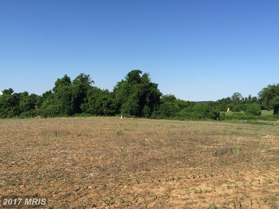 Lot-Land - FALLSTON, MD (photo 2)