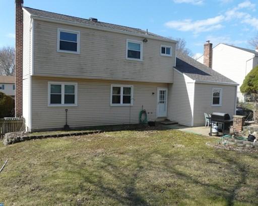 Colonial, Detached - ASTON, PA (photo 2)