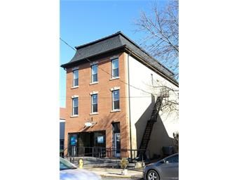Apartment Style - Hellertown Borough, PA (photo 1)