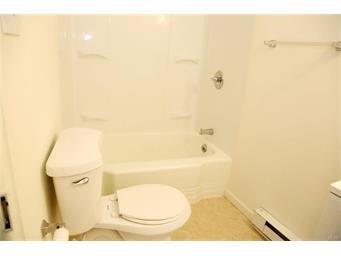 Apartment Style - Hellertown Borough, PA (photo 3)