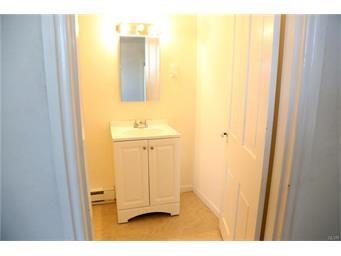 Apartment Style - Hellertown Borough, PA (photo 4)