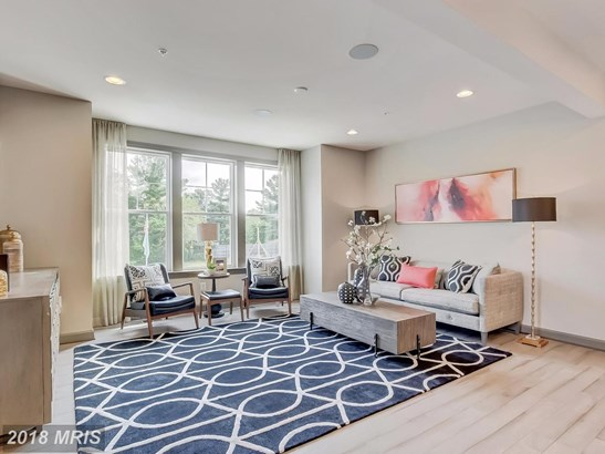 Townhouse, Traditional - ANNAPOLIS, MD (photo 3)