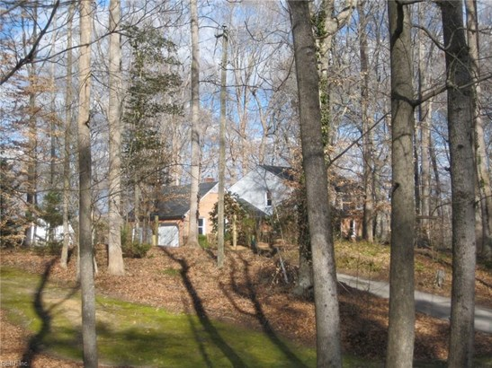 Cape Cod, Traditional, Single Family - Gloucester County, VA (photo 3)