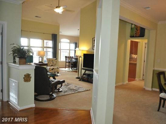 Garden 1-4 Floors, Transitional - WOODSTOCK, MD (photo 3)