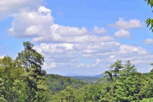 Land - Hiwassee, VA (photo 1)
