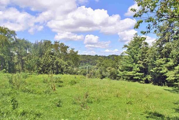 Land - Hiwassee, VA (photo 5)