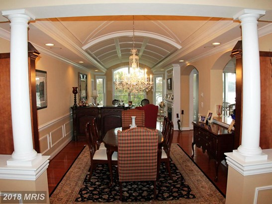 Penthouse, Contemporary - BELCAMP, MD (photo 5)