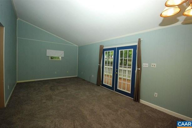 Contemporary, Cottage, Detached - PALMYRA, VA (photo 2)