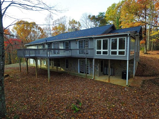 Residential, Ranch - Boones Mill, VA (photo 5)