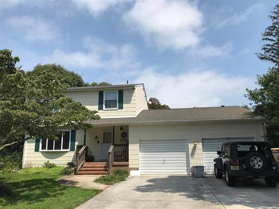 2 Story, Single Family - Ocean View, NJ (photo 2)