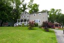 Colonial, Single Family - Jamesburg, NJ (photo 1)