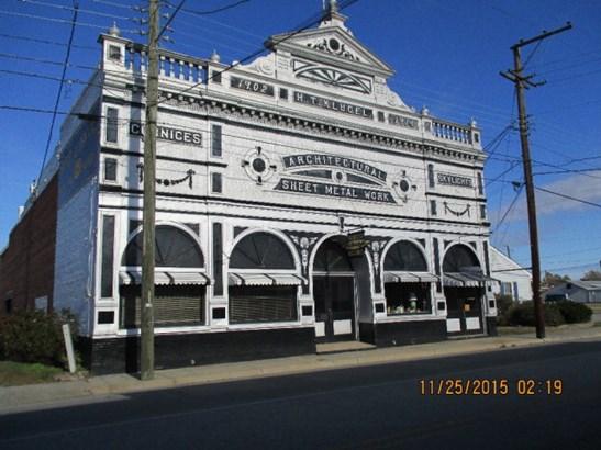 Commercial Sale - Emporia, VA (photo 1)