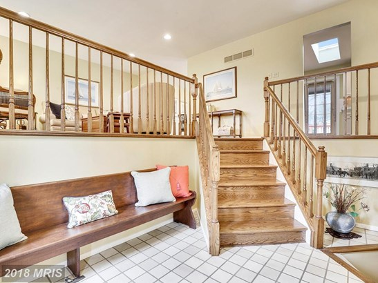 Split Foyer, Detached - ARNOLD, MD (photo 3)