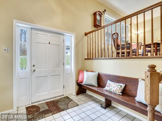 Split Foyer, Detached - ARNOLD, MD (photo 4)