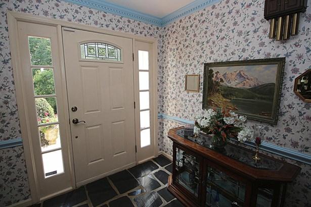 Residential, Colonial - Blue Ridge, VA (photo 5)