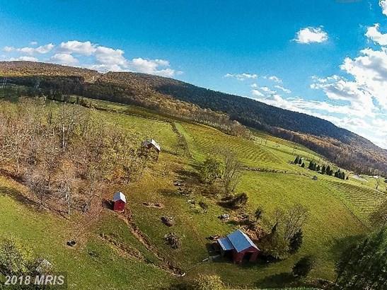 Farm House, Detached - PURCELLVILLE, VA (photo 4)