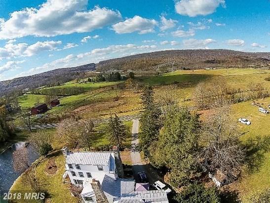 Farm House, Detached - PURCELLVILLE, VA (photo 5)