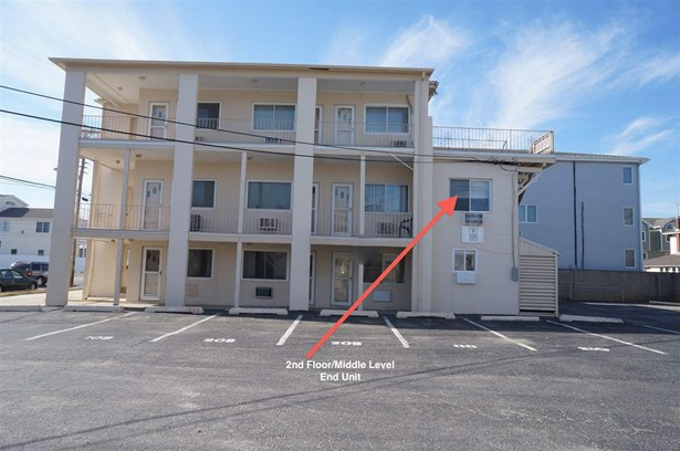 Condo - Sea Isle City, NJ (photo 1)