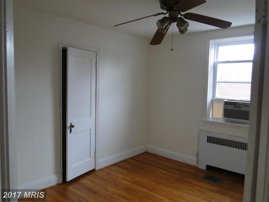 Attach/Row Hse, Other - BALTIMORE, MD (photo 4)