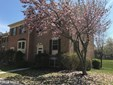 Townhouse, Colonial - SPARKS, MD (photo 1)