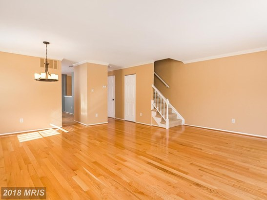 Townhouse, Colonial - SPARKS, MD (photo 5)