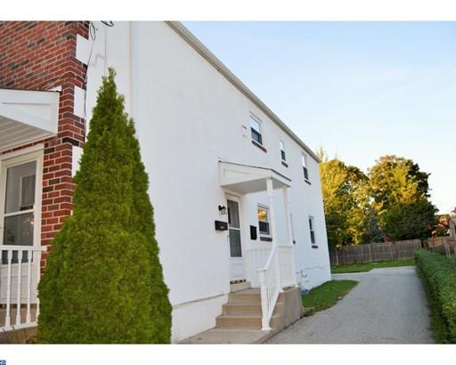 Unit/Flat, Colonial - WYNDMOOR, PA (photo 2)
