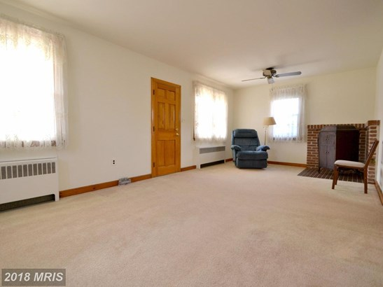 Cape Cod, Detached - WESTMINSTER, MD (photo 4)