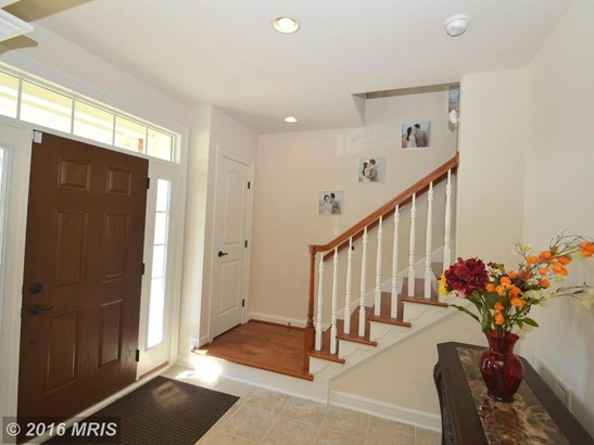 Townhouse, Colonial - CHANTILLY, VA (photo 3)
