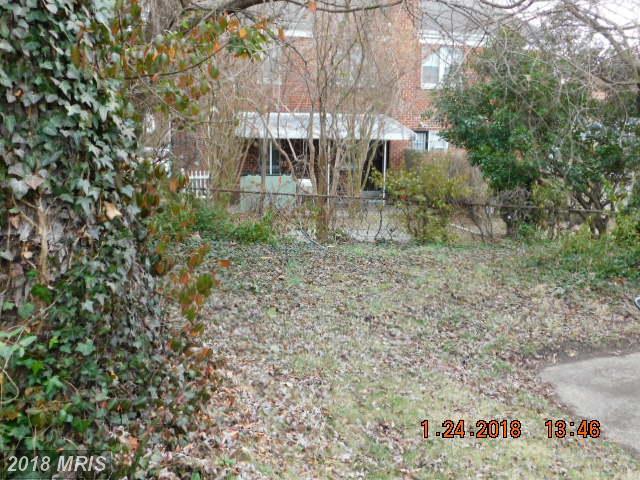Colonial, Duplex - TEMPLE HILLS, MD (photo 3)
