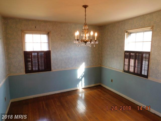 Colonial, Duplex - TEMPLE HILLS, MD (photo 5)